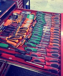 MatcoScrewdrivers_DBRLukeBenson