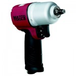 COMPOSITE IMPACT WRENCH MT2138 | Matco Tools